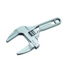 Vertical Type Aluminum Motor Wrench