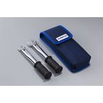 Super Torque Wrench Set