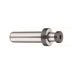 Face Mill Arbor Type A (Straight Shank Type)