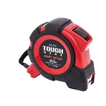 Tape Measure Tough Gear - Self Stop