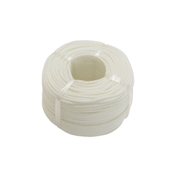 High Thickness, 50 m Wound, for BIG Chalk Line