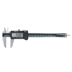 Component, Digital Caliper w/ Hold Function