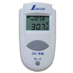 Radiation Thermometer Mini