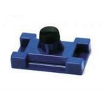 Component, Stopper for Guide Ruler for Screw Pitch Marker