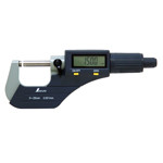 Digital Micrometer 79523