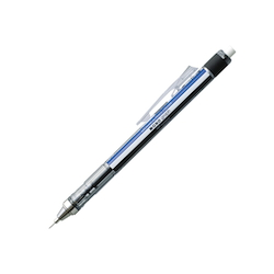 Mechanical Pencil Monograph 0.5 Standard Pack