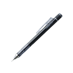 Mechanical Pencil Monograph 0.5 Black Pack