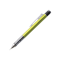 Mechanical Pencil Monograph 0.5 Lime Pack