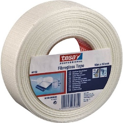 Glass Fiber Tape (for Board Joint)
