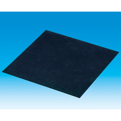 Natural Rubber Black Board