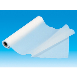 PTFE Sheet Thickness (mm) 0.05 – 1