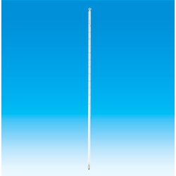 Mercury Bar Thermometer Leg Length