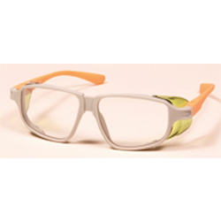 Protective Glasses NY-3PC