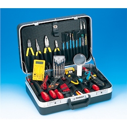 Tool Kit DKS Series