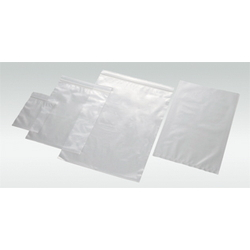 Sterilized Storage Bags, 2,000 Sheets Included
