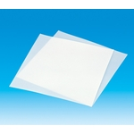Teflon Sheet Thickness 1 – 10 mm