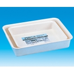 FRP Square Tray, 2-21 Sheet Sizes