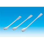 Spoon with Spatula Stainless Steel 150 mm–600 mm
