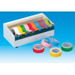 Color Tape Width: 14/20/24 mm/Color Tape Cutter Only