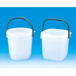 Square/Round Packer 3 L–20 L