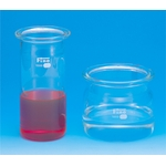 Fine Common Separable Flasks, O Cylinder 200 mL–5000 mL 85φ/120φ