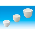 Alumina S, B-Type Crucible Only BA-S1 – S5