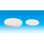 Alumina, 999 PSA-999 Lid Only, for PB-1 to PB5
