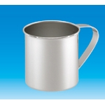 Cup with Handle 7 cm–9 cm