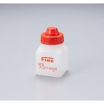 Fine Poly Hand Wrap, Square 300 mL