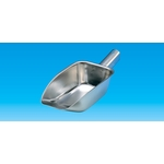 Square Shovel SUS304 Series Small / Large / Extra-Large