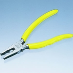FIT (F Type) Pliers with Spring