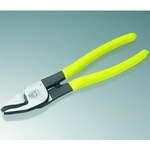 VVF Cable Cutter