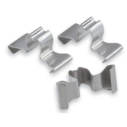 Socket Holder Clips SHA2K3