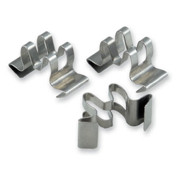 Socket Holder Clips