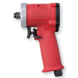 Air Impact Wrench (Short Type)