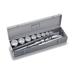 Socket Wrench Set 240M