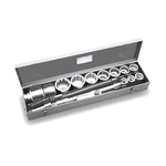 Socket Wrench Set 250MISO