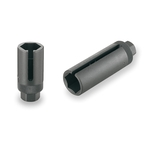 Slit Socket (Hexagonal) 3SLT (TONE)