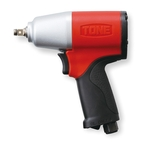 Air Impact Wrench AI3120