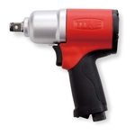 Air Impact Wrench AI4160