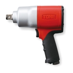 Air Impact Wrench AI6300