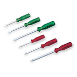Piercing Screwdriver KPD-001
