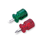 Stubby Screwdriver SD-P