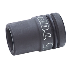 Impact Socket (Pin 12.7 mm)