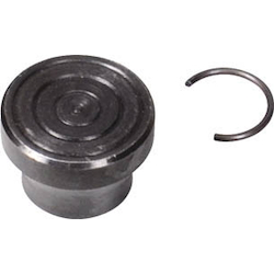 C-Clamp (Bahco Type) Cap/Ring