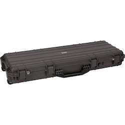 Protector Tool Case Long Type (with Casters)