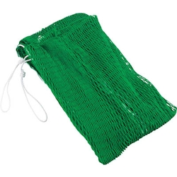 Multipurpose Net (without Winding String)
