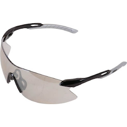 One-Piece Safety Glasses (Sport Type)