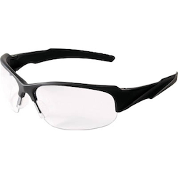 Twin-Lens Safety Glasses TSG-808