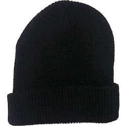 Cold-Proof Wear, Cold-Proof Knit Hat